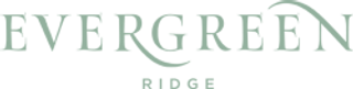 Evergreen Ridge logo