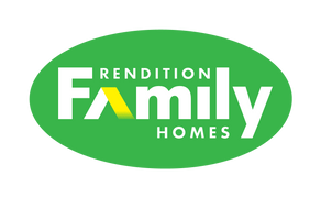 Rendition Family Homes logo