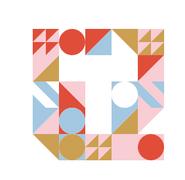 Taylors Quarter logo