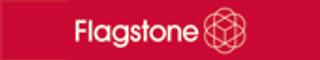 Flagstone - Jimboomba logo