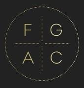 Forrest Green logo