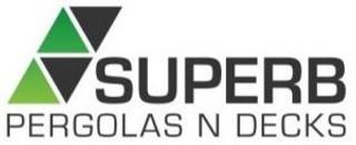 Decking Adelaide - Superb Pergolas N Decks logo