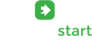 Smooth Start Regional logo
