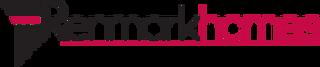 Renmark Homes logo