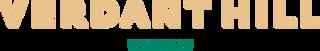 Verdant Hill logo