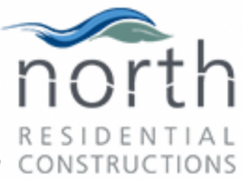 North Residential Constructions logo