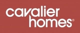 Cavalier Homes logo