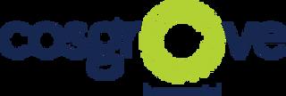 Cosgrove logo
