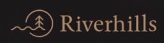 Riverhills logo