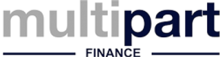 Multipart Finance