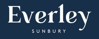 Everley logo