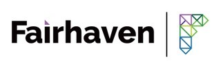 Fairhaven Homes logo