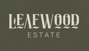 Leafwood logo