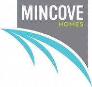 Mincove Homes logo