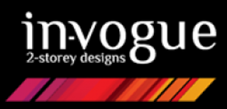 in-vogue logo