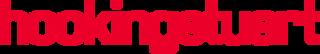 Hocking Stuart - Richmond logo