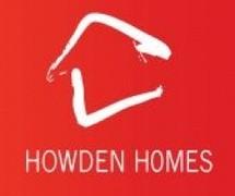 Howden Homes logo