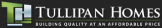 Tullipan Homes logo