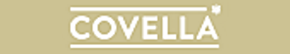 Covella logo