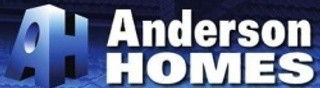 Anderson Homes logo