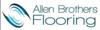Allen Brothers Flooring logo