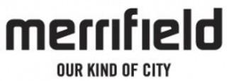 Merrifield logo