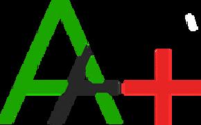 AuARCHITECTURE logo