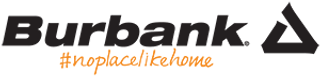 Burbank QLD logo