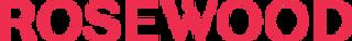 Rosewood Plumpton logo