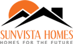 Sunvista Homes logo