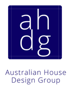 Australian House Design Group logo