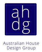 Australian House Design Group logo