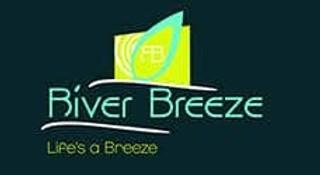 River Breeze logo