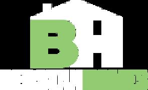 Berstan Homes logo