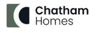 Chatham Homes logo