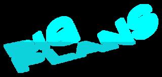Big Plans logo