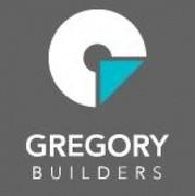 Gregory Builders logo