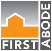 First Abode logo