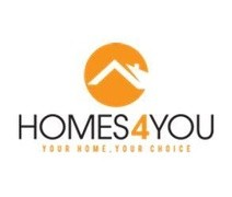 Homes4You Queensland logo