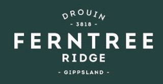Ferntree Ridge logo