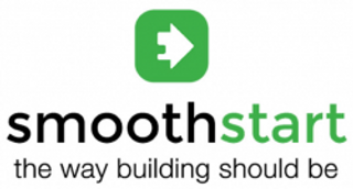 Smooth Start logo