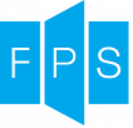Flannagan Peressini & Shaw logo