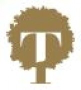 Tulliallan logo