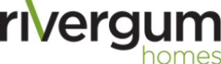 Rivergum Homes SA logo