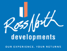 Ross North Developments logo