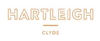 Hartleigh logo