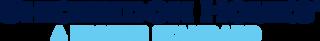 Sherridon Homes logo