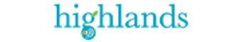 Highlands logo