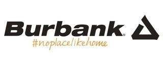 Burbank Homes SA logo