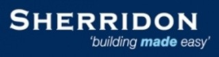 Sherridon Homes logo